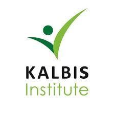 Logo Universitas