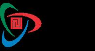logo univ