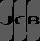 Pembayaran Pintar melalui JCB