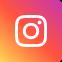 Instagram Aku Pintar