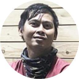 Arie Dwi Hermawan